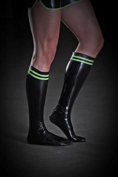 Socken Sport Style