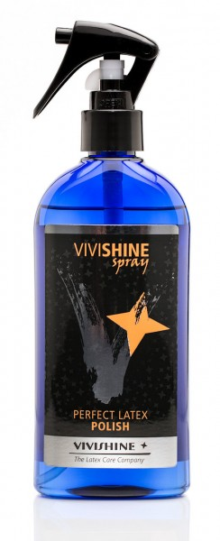 VIVISHINE Spray