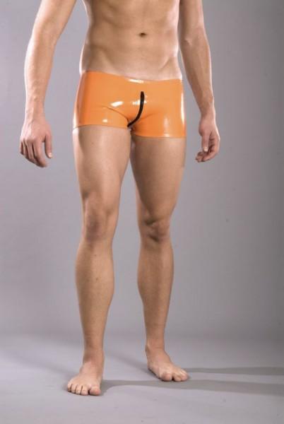 Shorts Lungo