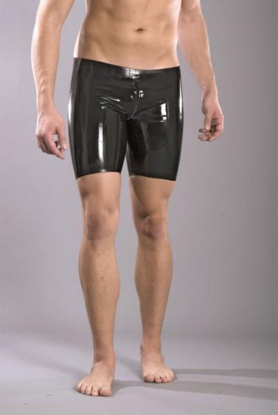 Shorts Ansio