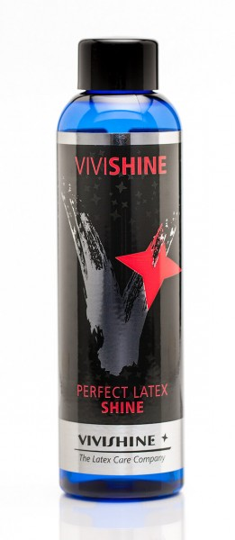 VIVISHINE 150 ml